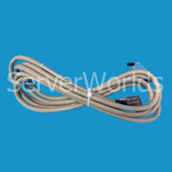 HP 110942-001 12ft VHDCI Cable 313375-002, 341177-B21