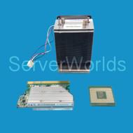 HP 382184-B21 ML350 G4p Xeon 3Ghz 2MB Proc Kit