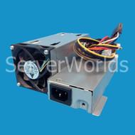 HP 381025-001 DC7600 200W Powersupply
