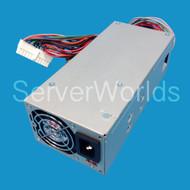 HP 376648-001 DC5100 SFF  DC7600 200W Powersupply 409815-001