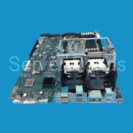 HP 359251-001 System Board DL380 G4 w/ Proc Cage 012317-001