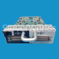 HP 343825-001 MSA500 4-Port Module 335882-B22, 70-41003-02