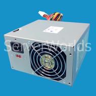 HP 376649-001 Powersupply Workstation 250W 375497-001
