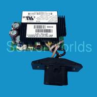 HP 371705-001 BL20p G3 BL25p G3 DC Filter Module 337881-001