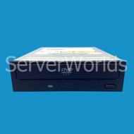 HP 290992-M31 16x DVD-Rom 290992-MD2, 290992-M31,