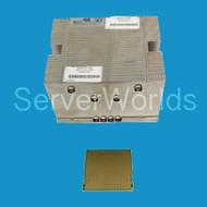 HP DL185 G5 QC AMD Opteron 2344HE 1.7GHz Processor Kit 490833-B21