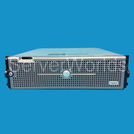 Refurbished Powervault MD3000 Storage Array, Single Port SAS