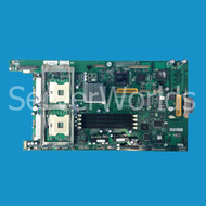 HP 409353-001 BL20p G3 System Board DC 407222-001