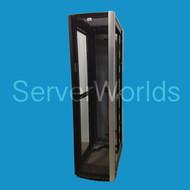 HP 10647U Generation 2 Rack Cabinet  AF031A