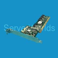 HP 406060-001 SATA Raid Controller ED090AA, AAR-1420SA