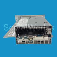 Dell JW280 LTO3 400/800GB 68Pin SCSI Tape Drive for TL2000/4000
