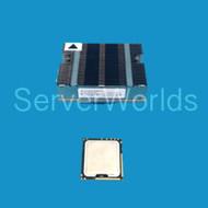 Refurbished HP DL160 G6 Quad Core X5687 3.60GHz Processor Kit 637343-B21