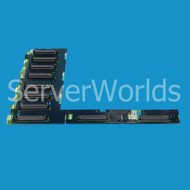 HP 368161-001 ML570 G3 SCSI Backplane