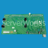HP 374547-001 ML570 G3 Fan/CD Board
