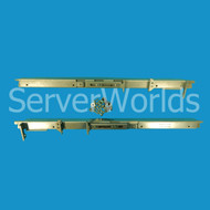 HP 228892-B21 DL380 Telco 2 Post Rail Kit 232794-001