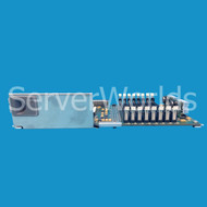 HP 382596-001 DL585 SPS CPU/MEM Board / PC2700