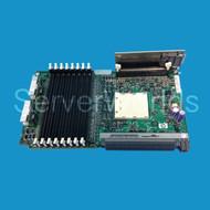 HP 356783-001 DL585 SPS CPU/MEM Board / PC2100