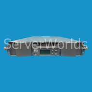 HP 330816-B21 SSL1016 SDLT 160/320