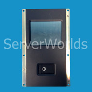 HP 281549-001 ESL9595 GUI Display