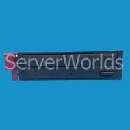 HP Q1592A DVD+RW Pluggable Drive Q1592B, Q1592-67201