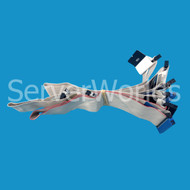 HP 348622-001 ML110 FDD/CD Cable