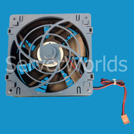HP 348627-001 ML110 System Fan
