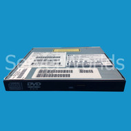 HP 337273-001 ML570 G3 CDRW/DVD-ROM Drive 294766-935, 339203-B21