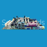 HP 381028-001 DC7600 System Board 376332-002
