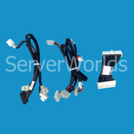 HP 230987-001 Signal Cable Kit