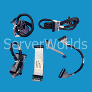 HP 230988-001 ML370 G2 Cable Kit