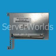 HP 313347-001 BL10e 40GB Hard Drive