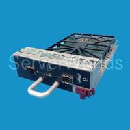 HP 245143-001 Dual FC Module