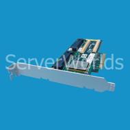 HP 405832-001 P400 SAS Controller 012760-002