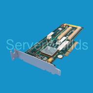 HP 447029-001 P400 SAS Controller 405831-001, 013159-001, 012760-001