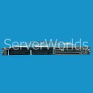 Refurbished HP DL360 G4p, 3.6Ghz, 2GB 376236-001