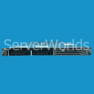 Refurbished HP DL360 G4p, 3.6Ghz, 2GB 378705-001