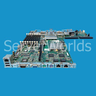 HP 412199-001 DL360 G5 System Board Exact 399554-001