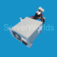 HP 365220-001 ML350 G4 Non Pluggable Power Supply 342481-001