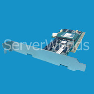 HP 373719-001 4-Channel SATA Raid Controller 337068-001, 403633-001