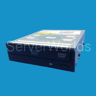HP CDRW/DVD 405425-001