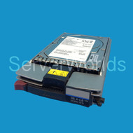 HP 177986-001 36GB 10K Ultra3 Hotplug SCSI Hard Drive 176496-B22