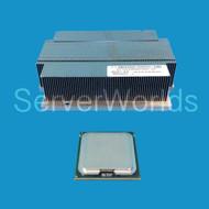 HP 416571-B21 DL360 G5 X5130 Proc Kit