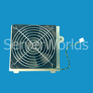 HP 410428-001 ML150 G3 Front Fan 402073-001