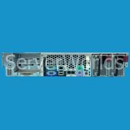 Refurbished HP DL380 G4 3.4Ghz,1GB, P600 382484-001