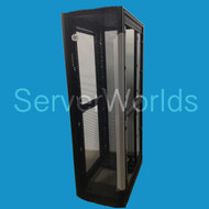 HP 642 1075mm Rack Cabinet  BW904A 660502-003
