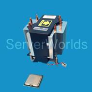 HP ML110 G5 Quad Core X3220 2.4GHz Processor Kit 455069-B21