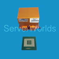 HP X2.8Ghz DC 800Mhz  403934-001
