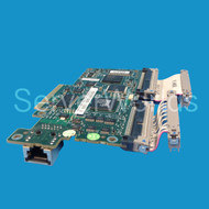 Dell WW126 Poweredge 1950/2950/R300 Drac 5 Card