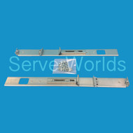 HP 287138-B21 TFT5600 Telco Rail Kit