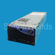 Refurbished Poweredge 1655 Blade Server, 1 x 1.0Ghz, 512MB, 18GB